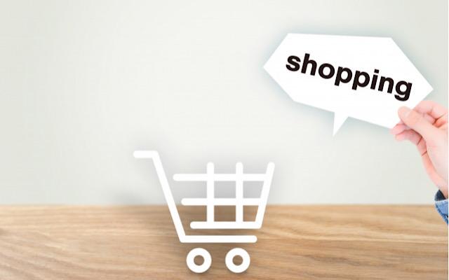 ファンケルのマイクレを買い物する場所の画像
